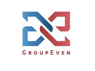 GROUPEVEN