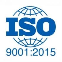 Principais alterações ISO 9001:2015 - I