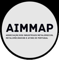 AIMMAP