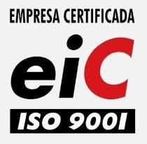 Transição Norma ISO9001:2015